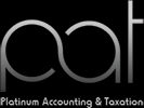 Platinum Accounting & Taxation